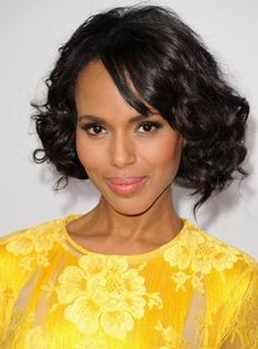15 Black Actors And Actresses That We Can't Get Enough Of: Kerry Washington - http://lili.farm/#!details/black-actors-&-actresses-that-we-can't-get-enough-of  Kerry Washington may be most known for her TV role on Scandal but she has a very distinguished filmography as well. She played Ray Charles' wife in Ray, Chris Rock's temptress in I Think I Love My Wife and the widow of a Black Panther in Night Cathes Us.