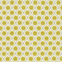 Harlequin Fabrics Sira   TM Interiors Limited