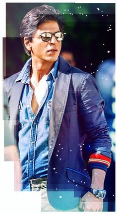 Dilwale (2015) Dilwale 2015, King Of Kings, Bollywood Stars, Shahrukh Khan, Actors, Sunglasses, Dress, Indian Actresses, Culture