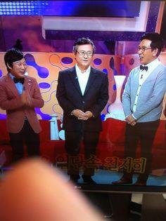 제일 존경하는 우리할배 한국의 알파치노 박근형 선생님 !! 승승장구  최고  pic.twitter.com/lPYDMV6L