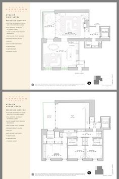 Interior Presentation, Presentation Layout, Architecture Concept Diagram, Architecture Details, Portfolio Layout, Portfolio Design, Plan Design, Layout Design, Desgin