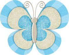 0_c9934_43330849_orig (887×710) - Butterfly