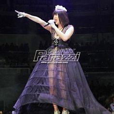 Vice Ganda, 'di natinag ng mga kanegahan ang succesful concert sa Cebu http://www.pinoyparazzi.com/vice-ganda-di-natinag-ng-mga-kanegahan-ang-succesful-concert-sa-cebu/