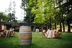 Photography: Becca Borge Photography - beccaborge.com   Read More on SMP: http://www.stylemepretty.com/little-black-book-blog/2013/07/22/sonoma-wedding-from-becca-barge-photography/