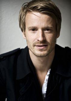 Max von Pufendorf Adult Children, Gentleman, Eye Candy, How To Look Better, Handsome, Singer, Talent Agency, Actresses, Actors