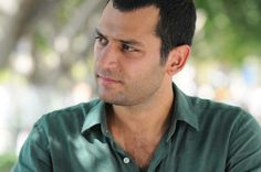Murat Yildirim