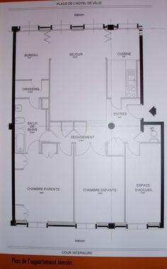 auguste perret immeuble d 39 habitation rue benjamin. Black Bedroom Furniture Sets. Home Design Ideas