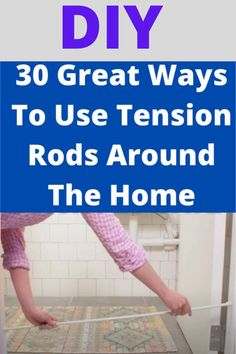 Household Cleaning Tips, House Cleaning Tips, Cleaning Hacks, Simple Life Hacks, Useful Life Hacks, Hacks Diy, Home Hacks, Home Fix, Saving Ideas