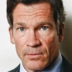 LOUIS BACON. New York billionaire Louis Bacon gave Gov. Scott Walker a handsome $100,000 in April 2012. This well-connected billionaire is one of the wealthiest hedge fund managers in the world.