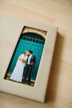 Wedding album, Hochzeitsalbum, aline lange FOTOGRAFIE