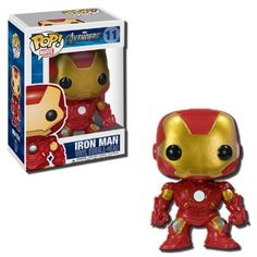 Funko Pop Marvel (Bobble): Avengers - Iron Man, http://www.amazon.com/dp/B007ABYR6U/ref=cm_sw_r_pi_awd_AU3ssb07EJFHJ