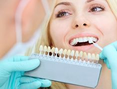 The best dentist for dental implants other dental services. Meets your family dentist dentistry for children for complete oral health care Call today! Teeth Implants, Dental Implants, Dental Hygienist, Auburn, Dental Bridge Cost, Local Dentist, Dentist Prices, Dental Veneers, Teeth Health