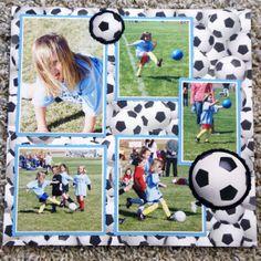 Soccer '11 - dd - p2 - Scrapbook.com