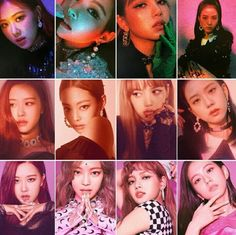 """""""You are like my daily aphrodisiac dose. You soothe and debauch my wicked soul."""" - Lisa Date Started: Ongoing. Kim Jennie, Blackpink Photos, Cool Photos, Picture Cloud, Blackpink Funny, Photoshoot Pics, Black Pink Kpop, Doja Cat, Blackpink Fashion"""