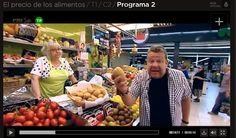 Patatas Guti: SOLUCIÓN en las PATATAS PARA FREIR