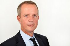 Nick Boles, Minister of State for Skills & Construction is Keynote speaker at the CEA (Construction Equipment Association) Annual Conference