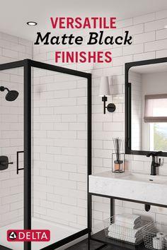 delta faucets faucet bathroom faucets