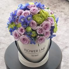 #הזמנות #משלוחים #פרחים#זרים#עיצוב#labflowerisrael #flowerlab #flowerstyle #style #summer #TLV #