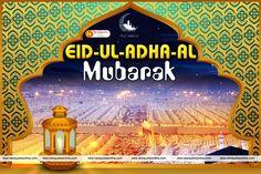 Best Wishes Greetings On Eid Mubarak (Bakrid) Celebration Eid Ul- Adha Greetings…