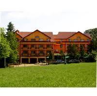 Imagini pentru silva sibiu Cabin, Mansions, House Styles, Home Decor, Decoration Home, Manor Houses, Room Decor, Cabins, Villas