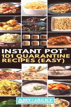 #Meatballs #instant #pot #recipes #instant brp classfirstletterOur web page has been carefully arrange for you  Scroll down for further different recipes adequate TopicpIf you dont like everything that instant is part of the Pictures we offer that when you read that Pictures exactly the features you are looking for you can see In the photo Instant Pot Quarantine Recipes we say that we present the maximum gorgeously icon that can be presented on this subject blockquoteThe width of this… Healthy Recipes, Crockpot Recipes, Cooking Recipes, Best Instapot Recipes, Tofu Recipes, Sausage Recipes, Potato Recipes, Salad Recipes, Chicken Recipes