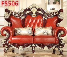 Best value House Beautiful Sofas – Great deals on House Beautiful Sofas from global House Beautiful Sofas sellers Chicago Furniture, Salon Furniture, Cheap Furniture, Sofa Furniture, Luxury Furniture, Furniture Ideas, Discount Furniture, Comfy Bedroom Chair, Beautiful Sofas