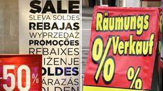 Matratzenkauf Payback Onlinedating: Diese Schnäppchenfallen sollten Sie kennen - http://ift.tt/2avEgX5