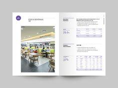디자인퍼플 평창!!!!!! Leaflet Design, Booklet Design, Company Brochure, Brochure Design, Print Layout, Layout Design, Annual Report Layout, Company Profile Design, Picture Albums