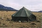 Tent - Arctic - 5-Man