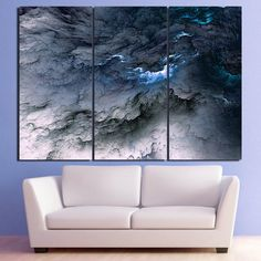 TILT WILD FLOWERS LARGE CANVAS WALL ART PICTURES PRINTS HOME DECOR SIZE VARIETY