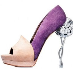 For all you chic ladies who are passionate at heart >> Designer shoe trends --> http://trendnstylez.com/latest-trends-2012/designer-shoe-trends-2012-1578.html