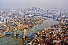 New figures have indicated to Simon Morris that London's rental growth significantly outstripped the rest of the UK's during the third quarter of 2015. http://www.simonmorrisuk.com/blog/london-outstrips-uk-for-rental-growth/