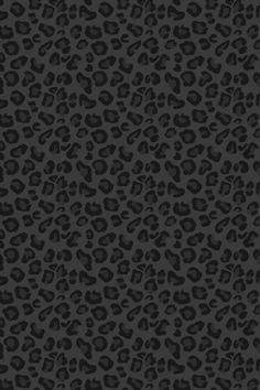 500 Dark Wallpapers Ideas In 2020 Dark Wallpaper Wallpaper Iphone Wallpaper