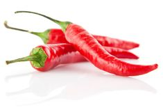 The Alkaline Foods To Eat Everyday For A Perfect Health Weight Loss Herbs, Herbal Weight Loss, Healthy Weight Loss, Alkaline Foods, Red Chilli, Cayenne Peppers, Red Peppers, Foods To Eat, Stuffed Hot Peppers