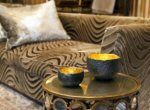 Great Gift Ideas: www.trend-on-line.com Ottoman, Great Gifts, Letter, Gift Ideas, News, Interior, Inspiration, Design, Home Decor