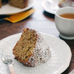 Use up those ripe bananas and have a slice of Banana Pineapple Cake! This family favorite recipe is simple to make and a taste of home.