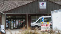 NRW: 40 aggressive Vordrängler ohne Priorisierung geimpft   Regional   BILD.de Crowns, Pictures