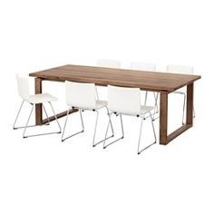 P…HL Desk with add on unit white green