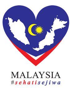 Logo Dan Tema Hari Kemerdekaan 2015 Malaysia Logos Malaysia Tema