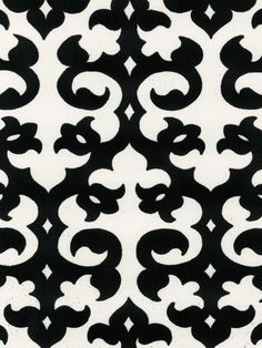 Black And White Wallpaper Patterns Google Search