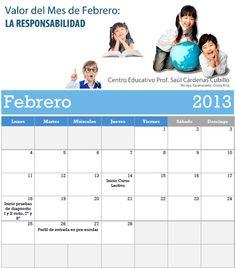 9 Calendarios Del Mes Ideas Map Screenshots