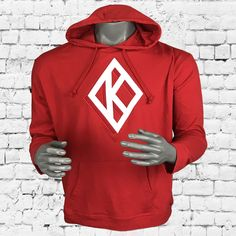 The Kappa Alpha Psi Diamond performance hoodie is a stylish pullover hoodie made with triple-layer, double-jersey performance fleece for superior comfort and unique feel. Fleece Shorts, Fleece Hoodie, Pullover, Short Sleeve Hoodie, Full Zip Hoodie, Kappa Alpha Psi Fraternity, Mens Sweatshirts, Hoodies, Greek Clothing