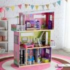 KidKraft Modern Mansion Dollhouse with Lights and Sounds