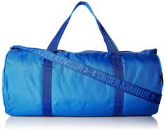 Under Armour Women's Favorite Duffle *** Be sure to check out this awesome product.