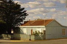 Fotos de Puerto Deseado