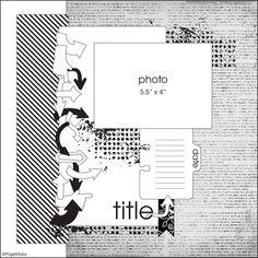 February 2013 PageMaps