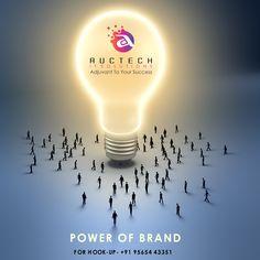 Marketing Communications, Seo Marketing, Digital Marketing, Office Branding, Corporate Branding, Seo Site, Logo Designing, Corporate Presentation, Competitor Analysis