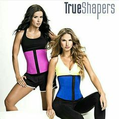 Exercise Belly Wrap New Moms Post Pregnancy Workout, Workout Essentials, Waist Cincher, Lingerie Models, Latex Free, New Moms, The Ordinary, Tankini, New Baby Products