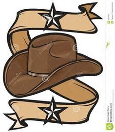Baby Cowgirl Cartoon - Bing Images Cowboy Hat Drawing 0d2becc1bd59