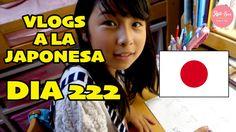 Eres Youtuber? + Que Paso con el Maestro de Japones JAPON - Ruthi San ♡ ...
